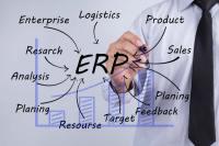 Application of ERP in Garment Merchandising