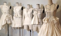Complete Guide to Fashion Draping for Beginners