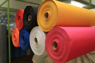 parameters of woven fabrics