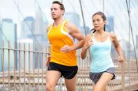 Raw Materials of Sportswear Textiles: Characteristics and Types