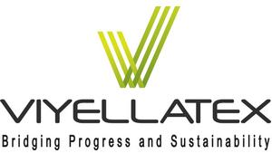 Viyellatex Group