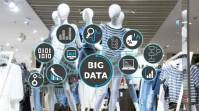 Big Data in Fashion Industry: Impact, Benefits and Application