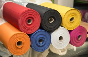 fabric performance and specification