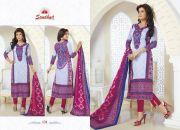 sandhya-karachi-queen-12