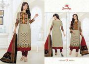 sandhya-karachi-queen-13