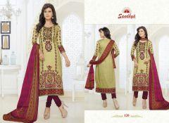 sandhya-karachi-queen-3