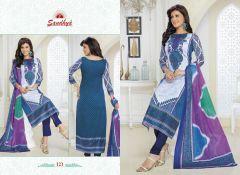 sandhya-karachi-queen-5
