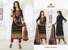 sandhya-karachi-queen-6
