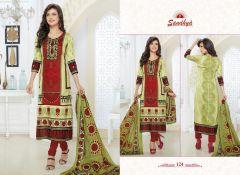 sandhya-karachi-queen-7