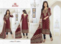 sandhya-karachi-queen-8