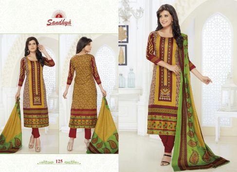 sandhya-karachi-queen-9