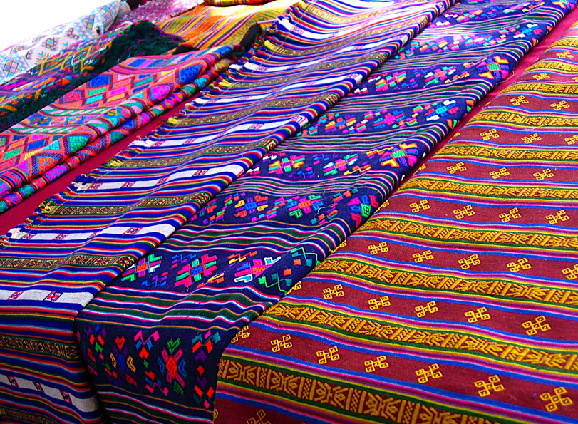 textiles close up textile society
