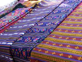 textiles-of-bhutan