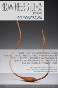 sfs-jiro-yonezawa-poster_4-22-15