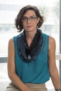 Secretary: Leslie Roberston