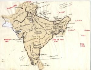 8.India.map