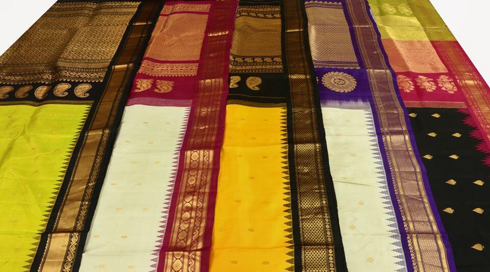 pure-gadwal-silk-sarees-from-umedaa.jpg