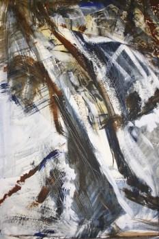 Work by Janet Edmonds