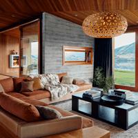 Airbnbがラグジュアリー旅行の分野に参入!