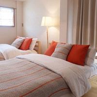 Airbnbの一晩の宿泊者数が400万人を突破!