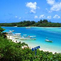 沖縄県の宿泊施設事情の調査結果を公開