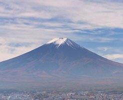 コロナ終息後の海外旅行意向は上向き!アジアでは日本が人気!