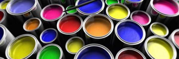 Акриловые краски - что это такое? Виды акриловых красок и их применение