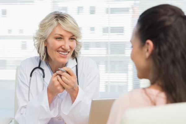Аллергия на лейкопластырь на коже: симптомы, профилактика и особенности лечения