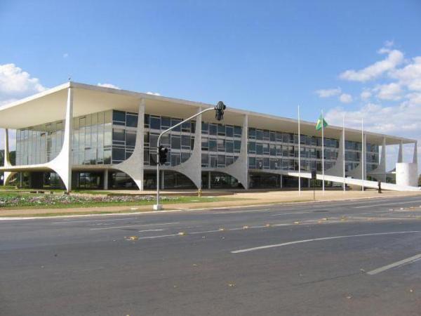 Бразильский архитектор Оскар Нимейер: биография, работы. Музей и культурный центр Оскара Нимейера