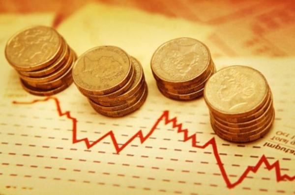 Что такое акция и облигация. Отличия и риски.