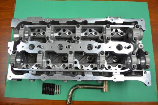 Двигатель G4GC: характеристика, описание, тюнинг.