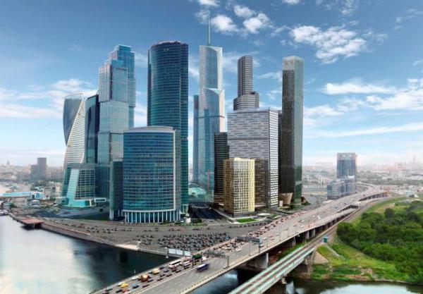 Где живут знаменитости в Москве и Московской области?