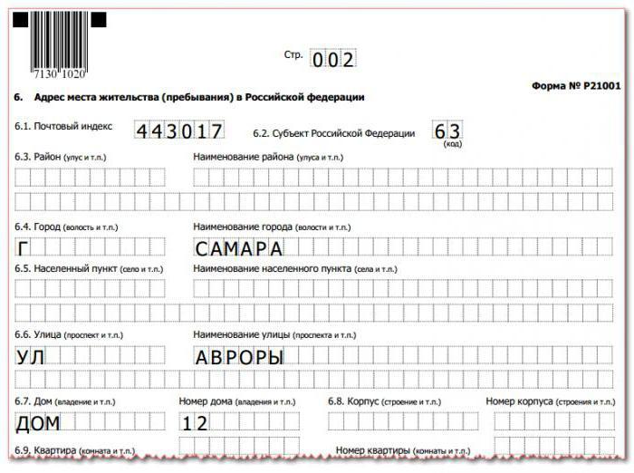 Как открыть ИП в Москве самостоятельно: пошаговая инструкция