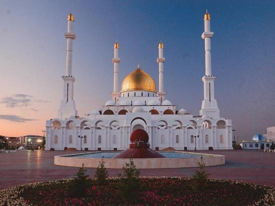 Какой праздник в Казахстане 6 июля? Как празднуют день рождения столицы?