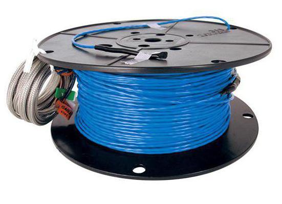 Прокладка кабеля в полу: пошаговая инструкция, технология и рекомендации