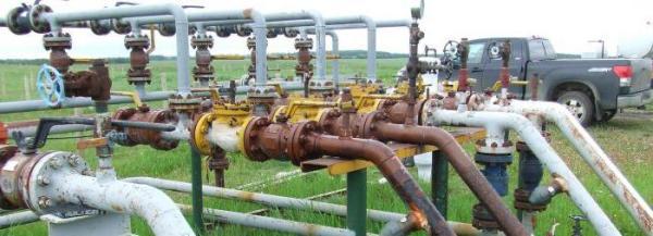 Протекторная защита от коррозии. Основные способы защиты трубопроводов от коррозии