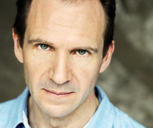 Рэйф Файнс (Ralph Fiennes): биография, фильмография, личная жизнь (фото)