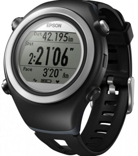 Спортивные часы с пульсометром и шагомером, тонометром: обзор лучших моделей и отзывы