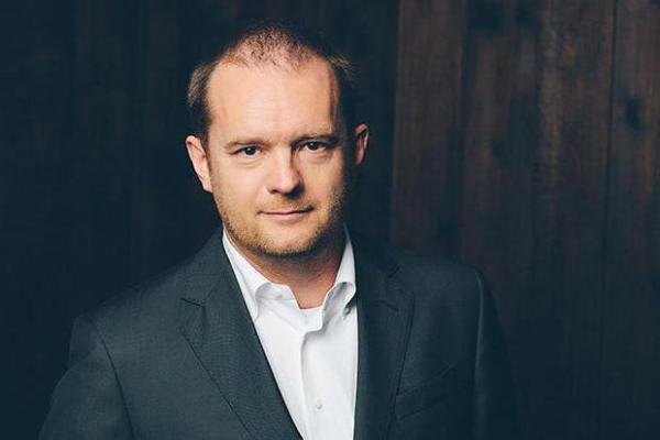 Вадим Беляев: бизнес, семья, увлечения