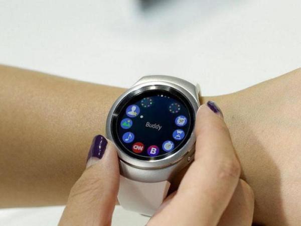 Смарт-часы: обзор лучших, отзывы. Смарт-часы с SIM-картой: рейтинг, обзор