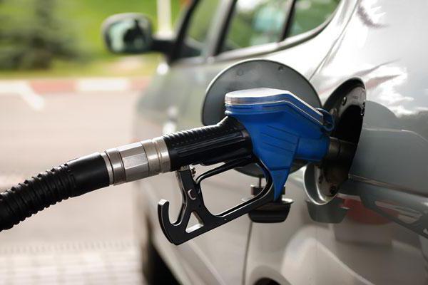 Как рассчитать расход топлива на 100 км? Примеры расчета