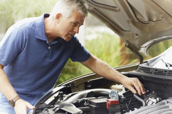 Появился свист при движении автомобиля: возможные причины, диагностика и решение проблемы