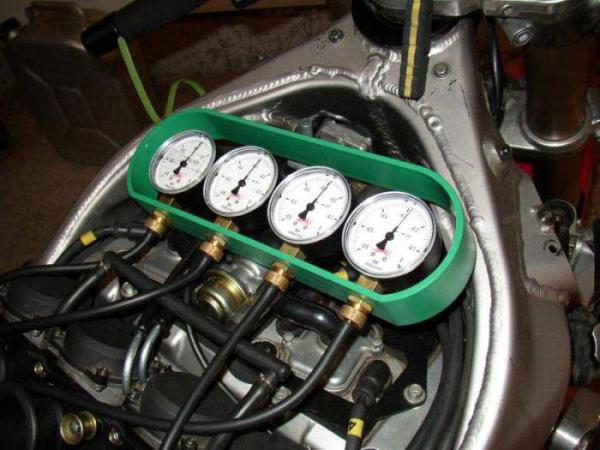 Синхронизатор карбюраторов: описание, устройство и рекомендации