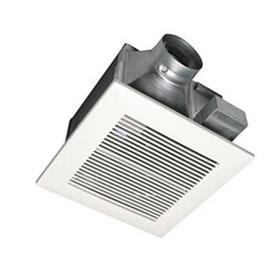 Замена радиатора печки ВАЗ-2114: полезные рекомендации и важные моменты