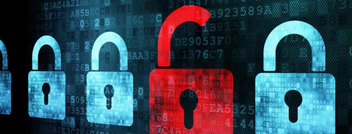 Эта система посылает предупреждение, если ваши личные данные просочились в Интернет