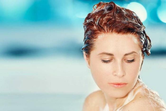Как сделать цвет волос более стойким? 14 хитростей
