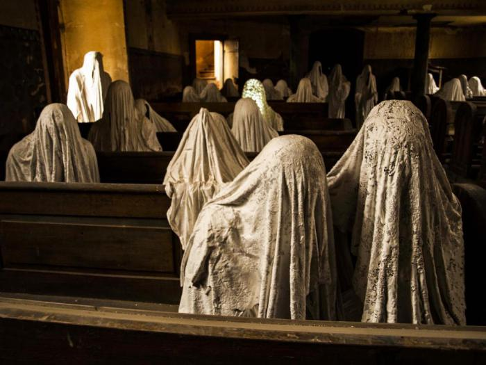 Темный туризм: почему посещение мест скорби и ужаса так популярно?