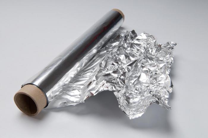 Вы даже не догадывались, что чистить серебро настолько легко