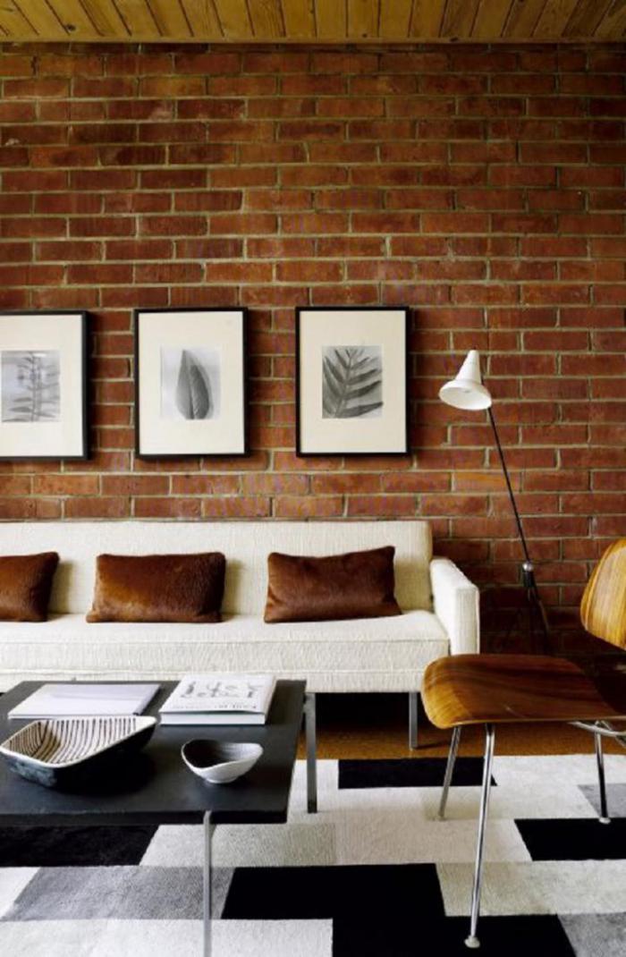 15 бюджетных идей, которые позволят преобразить интерьер вашего дома