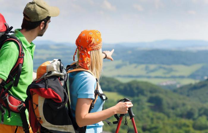 50 замечательных идей для летнего бизнеса